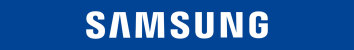 Servicio Técnico Oficial Samsung Mallorca no somos