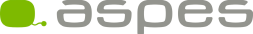 Reparaciones de electrodomésticos Aspes en Mallorca