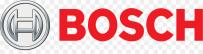 no somos Servicio Oficial Bosch Mallorca