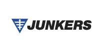 o somos Servicio Tecnico Oficial Junkers  Mallorca para Calentadores Junkers SAT