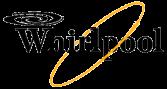 no Oficial Whirlpool Mallorca Service