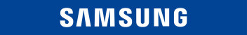 no Oficial Samsung Mallorca Sat
