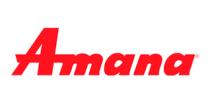 no somos Servicio Amana Oficial en Mallorca para Electrodomésticos Amana Sat