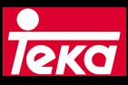 evite Servicio Oficial Teka Mallorca Hornos Eléctricos
