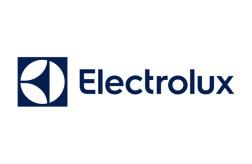 evite al Servicio Técnico Oficial Electrolux Mallorca