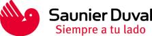Servicio Saunier Duval en Mallorca- no somos Servicio Tecnico Oficial Saunier Duval