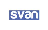 Servicio Tecnico Oficial Svan Mallorca no somos
