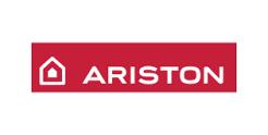 Servicio Oficial Ariston Mallorca para Electrodomésticos no somos