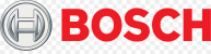 no somos Servicio Oficial Tecnico  Bosch en Mallorca para Hornos Bosch