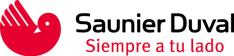 Servicio Técnico Saunier Duval en Mallorca no Oficial Sat