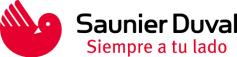 Servicio Técnico Saunier Duval Mallorca no Oficial Sat