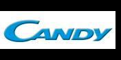 Servicio Técnico Candy Mallorca Lavadoras no Oficial Sat