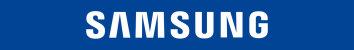 Servicio Técnico Samsung Mallorca Sat no Oficial