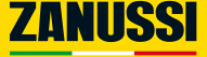 Servicio Técnico Zanussi Mallorca no Oficial de la marca