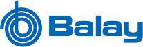 evite Servicio Oficial Balay Mallorca