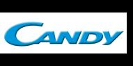 Servicio Técnico Candy en Mallorca Sat no Oficial