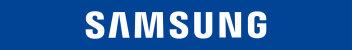 no somos Servicio Samsung Mallorca Oficial