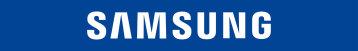 Servicio Técnico Samsung Mallorca no Oficial Sat