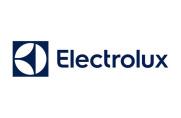 Servicio Técnico Electrolux Mallorca Secadoras Sat