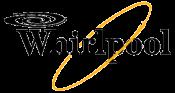 Servicio Técnico Whirlpool Mallorca no Oficial