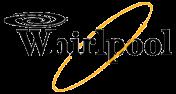 no  Oficial Whirpool  Mallorca Service
