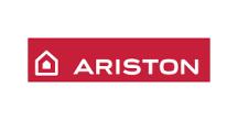 Servicio Técnico Oficial Ariston Mallorca no Oficial