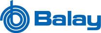 Reparaciónes de vitrocerámicas Balay en Mallorca